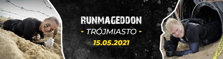 Runmageddon z udziałem uczestników OSiW Tczew