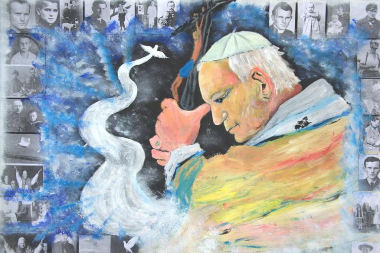 XX Konkurs Papieski rozstrzygnięty