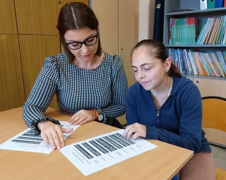 Indywidualne konsultacje z Pośrednikiem Pracy w Malborku