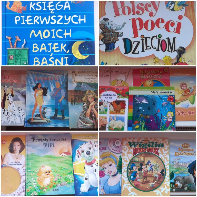 Działalność charytatywna Aktywnych z 11-23 HP w Słupsku