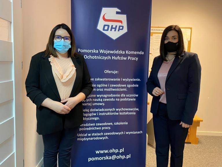 Spotkanie z Posłem na Sejm RP