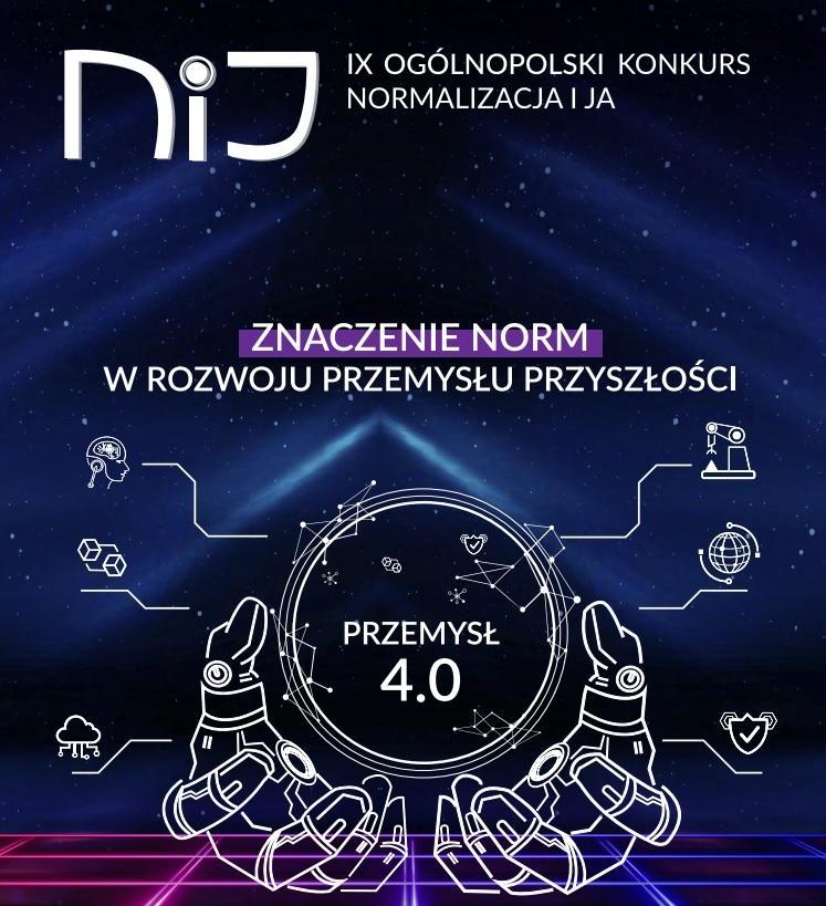 """Uczestniczki Lubelskiej WK laureatkami IX Ogólnopolskiego Konkursu """"Normalizacja i ja"""