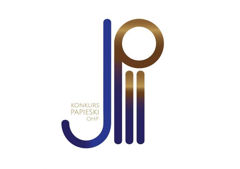Powołano komisję konkursową XXI edycji Ogólnopolskiego Konkursu Papieskiego