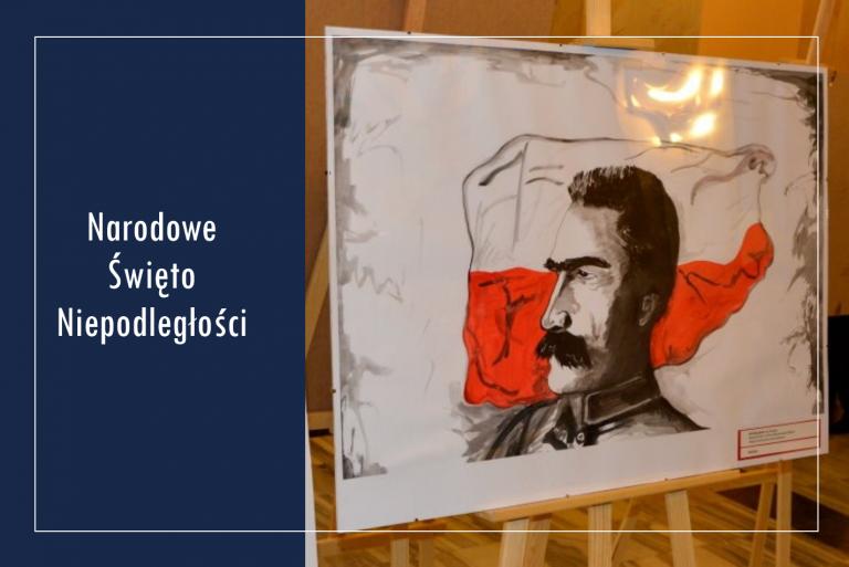 102 lata Niepodległej Polski